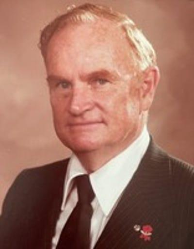Photo 1 - Obituaries in Milton, FL | Santa Rosa Press Gazette