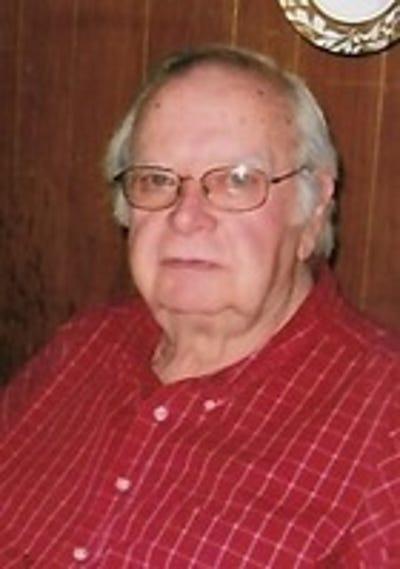 Obituaries in Crestview, FL | The Crestview News Bulletin