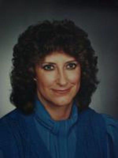 Photo 2 - Obituaries in Milton, FL | Santa Rosa Press Gazette