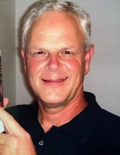 Obituaries in Panama City, FL   Panama City News Herald