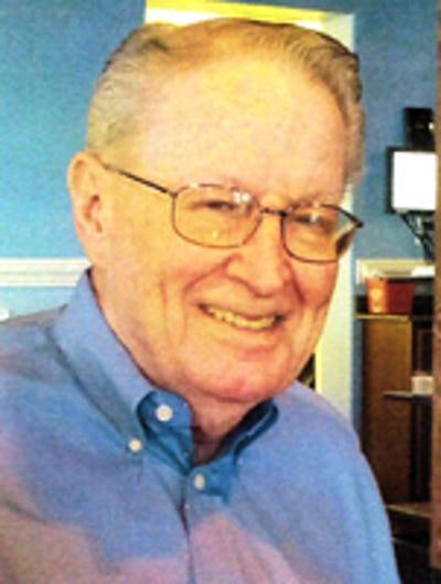 Obituaries in Fort Walton Beach, FL | Northwest Florida Daily News