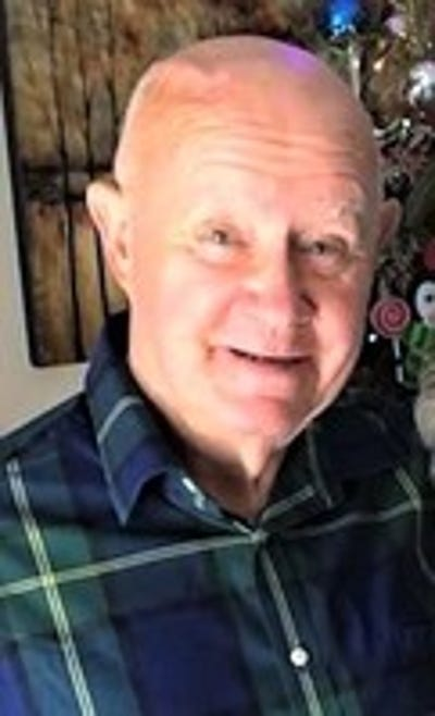 Obituaries in Panama City, FL | Panama City News Herald