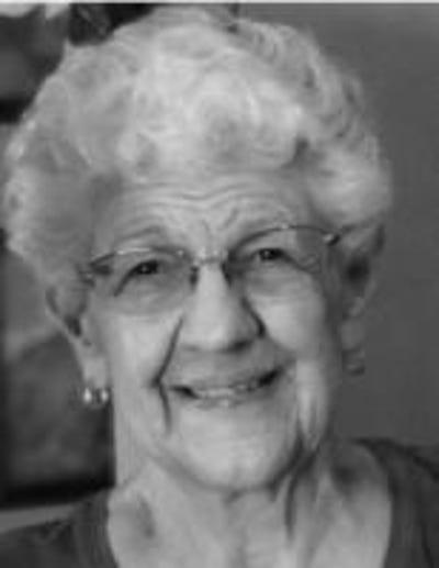 Obituaries in Petoskey, MI | The Petoskey News-Review