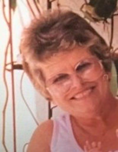 Obituaries in Petoskey, MI   The Petoskey News-Review