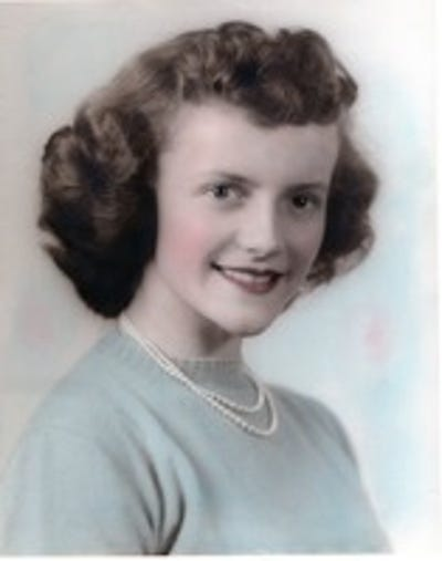 Photo 2 - Obituaries in Monroe, MI | Monroe News