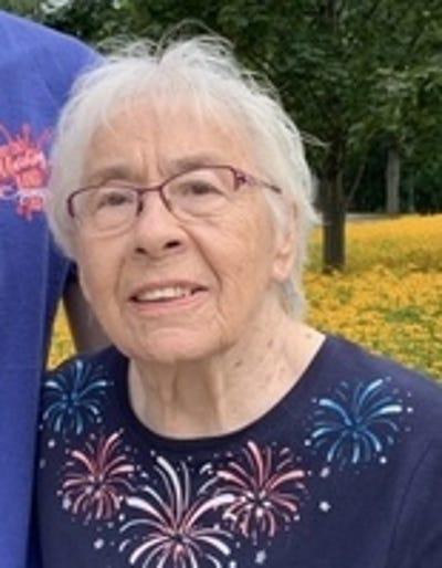 Obituaries in Monroe, MI | Monroe News