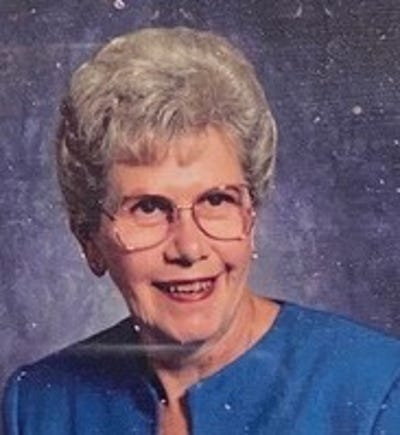 Obituaries in Spencer, IN | Spencer Evening World