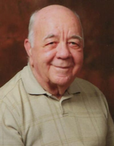 Obituaries in Martinsville, IN | The Reporter Times