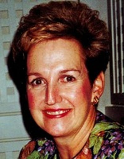 Obituaries in South Bend, IN | South Bend Tribune
