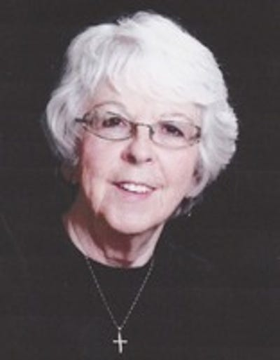 Obituaries in Erie, PA | Erie Times-News