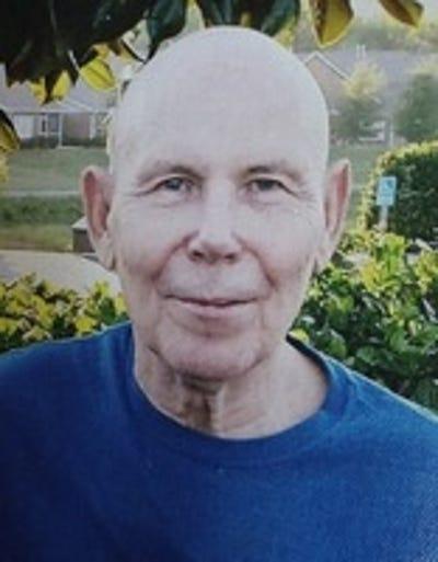 Obituaries in Spartanburg, SC | Spartanburg Herald-Journal