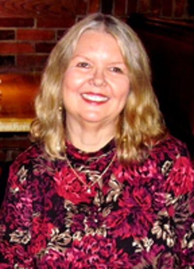 Tuscaloosa News Obituaries in Tuscaloosa, AL   Tuscaloosa News