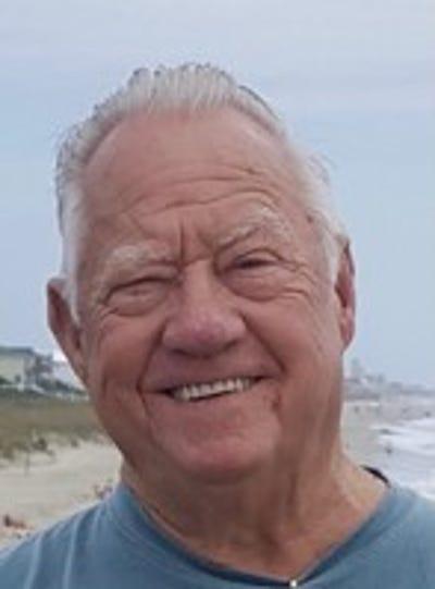 Obituaries in Wilmington, NC | Wilmington Star-News