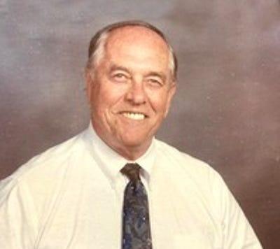 Obituaries in Wilmington, NC   Wilmington Star-News