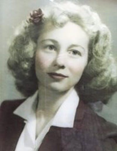 Photo 1 - Obituaries in Ashland, OH | Ashland Times Gazette