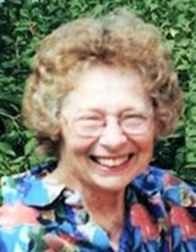 Photo 2 - Obituaries in Ashland, OH | Ashland Times Gazette
