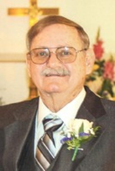 Obituaries in Kent, OH | Record-Courier