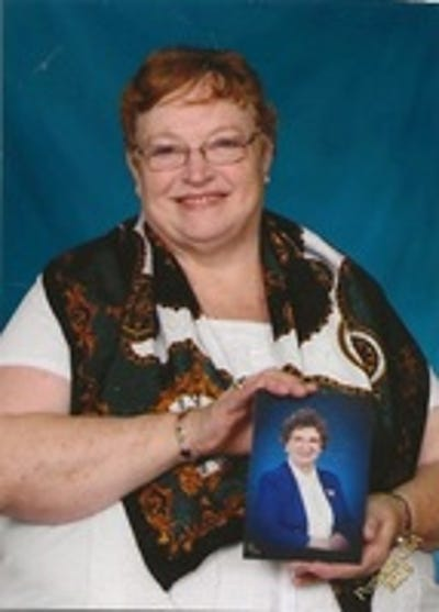 Obituaries in Ashland, OH | Ashland Times Gazette