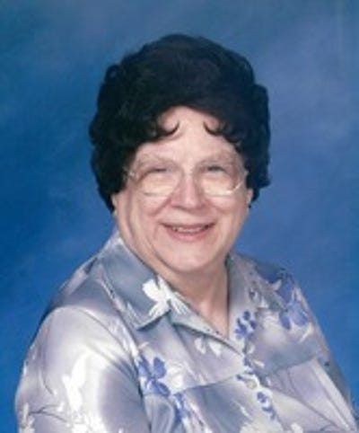 Obituaries in Cambridge, OH   The Daily Jeffersonian