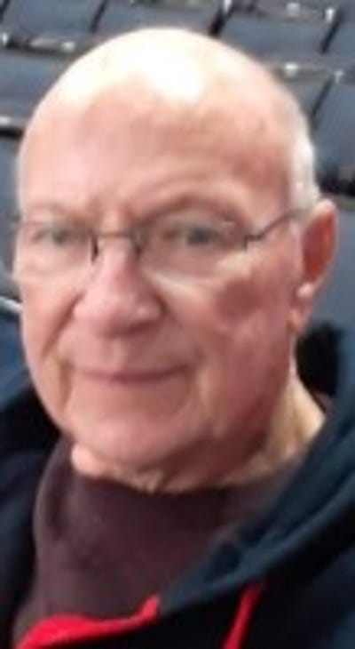 Photo 1 - Obituaries in Kent, OH | Record-Courier