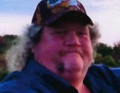 Obituaries in Kent, OH   Record-Courier
