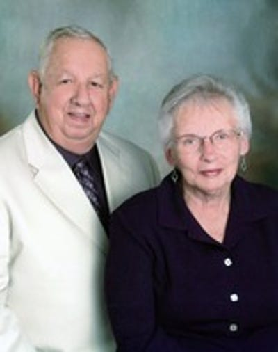 Obituaries in Wooster, OH | The Daily Record