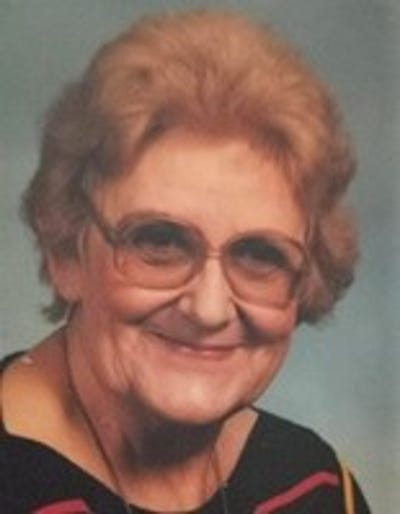 Obituaries in Cambridge, OH | The Daily Jeffersonian