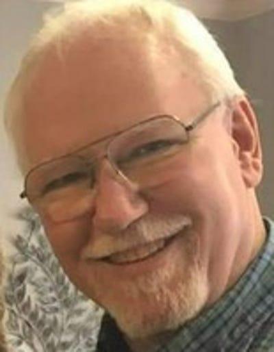 Obituaries in Ashland, OH   Ashland Times Gazette