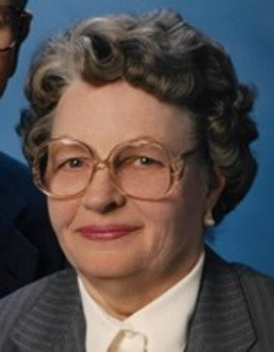 Obituaries in New Philadelphia, OH | The Times Reporter