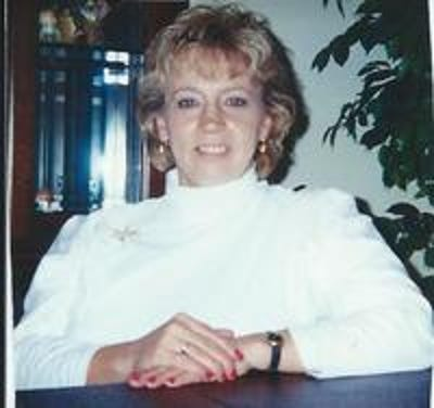 Obituaries in Canton, OH | The Repository
