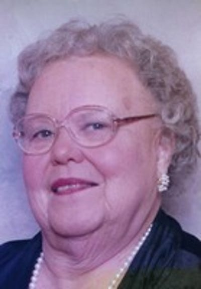 Obituaries in Canton, OH   The Repository