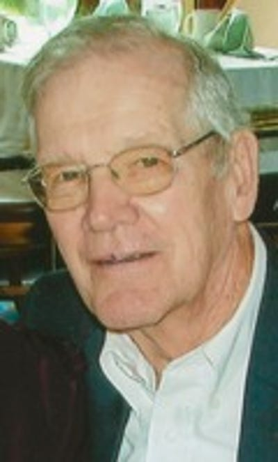 Obituaries in Worcester, MA   Worcester Telegram & Gazette