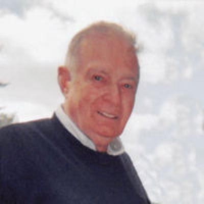 Obituaries in Worcester, MA | Worcester Telegram & Gazette
