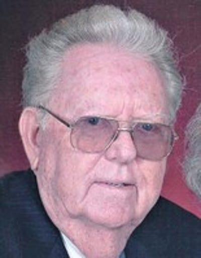 Obituaries in Glen Rose, TX | Glen Rose Reporter