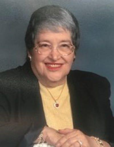 Obituaries in Penn Yan, NY   The Chronicle-Express
