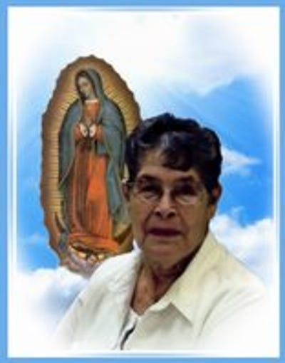 Obituaries in La Junta, CO | La Junta Tribune-Democrat