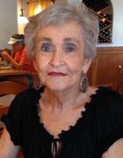 Obituaries in Stephenville, TX   Stephenville Empire-Tribune