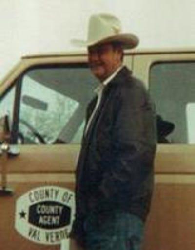 Obituaries in Brownwood, TX   Brownwood Bulletin