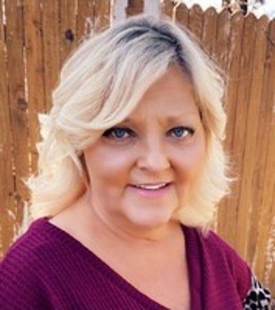 Obituaries in Stephenville, TX | Stephenville Empire-Tribune