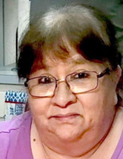 Photo 2 - Obituaries in Glen Rose, TX | Glen Rose Reporter