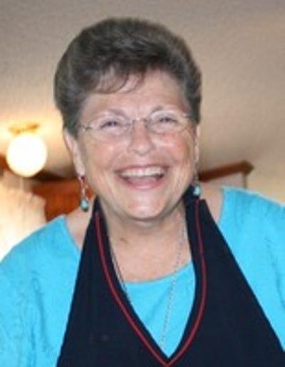Photo 1 - Obituaries in Ballinger, TX   Runnels County Register