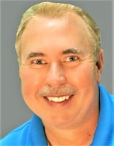 Obituaries in Glen Rose, TX   Glen Rose Reporter