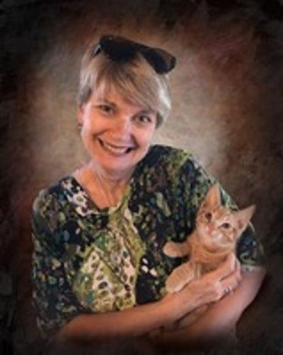 Obituaries in Prosper, TX | Propser Press