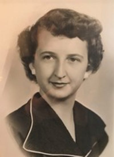 Photo 1 - Obituaries in Cambridge, OH | The Daily Jeffersonian
