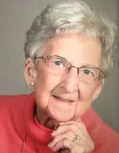 Photo 2 - Obituaries in Cambridge, OH | The Daily Jeffersonian
