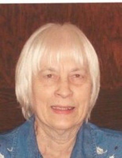 Obituaries in Barnesville, OH | Barnesville Enterprise