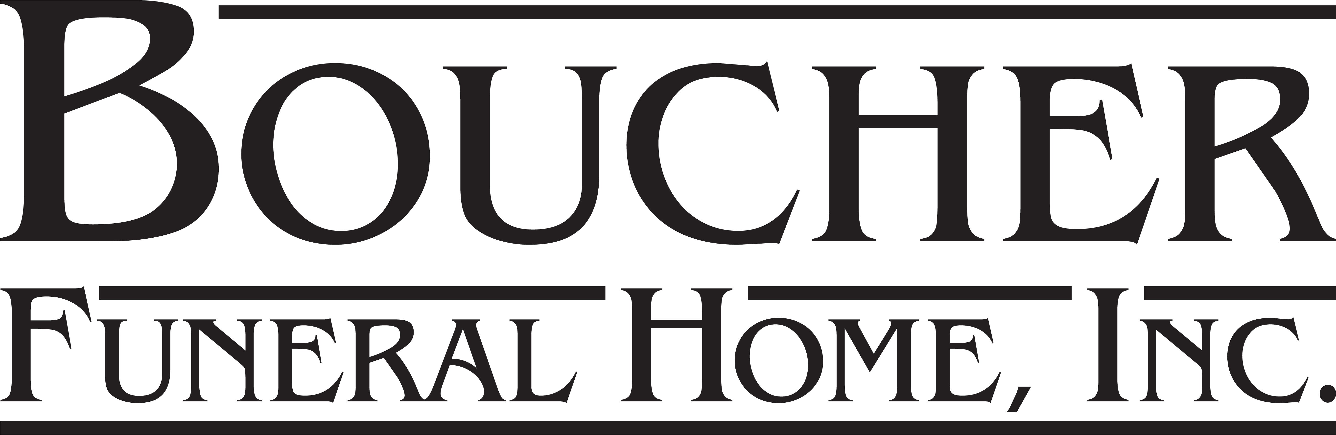 funeral-home-logo