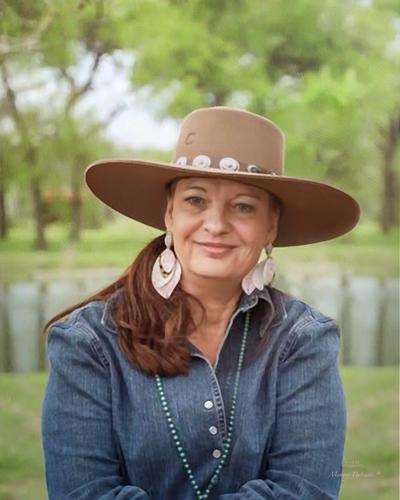 Obituaries in Waxahachie, TX   Waxahachie Daily Light