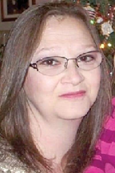 Obituaries in Akron, OH | Akron Beacon Journal