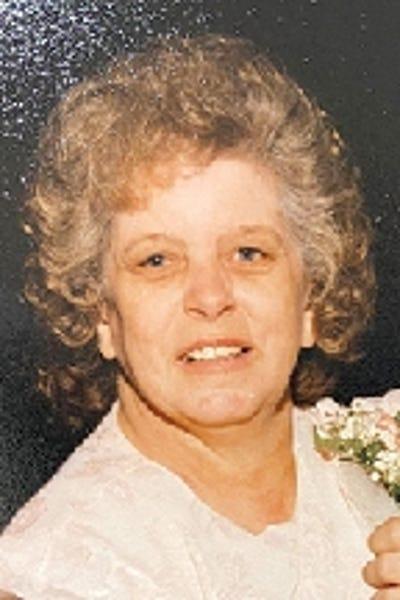Obituaries in Akron, OH   Akron Beacon Journal
